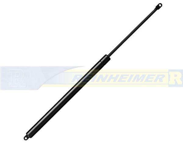 Stoßdämpfer/Deckel W5000/9445