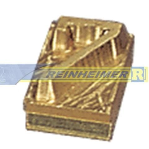 Type 7 für Brennstempel, SH12*SF15mm