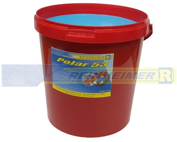 Paste POLAR 53/10Kg Reifenmontagepaste