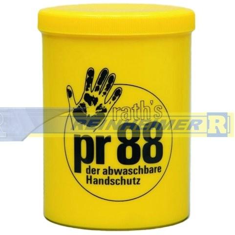 Handschutz PR-88