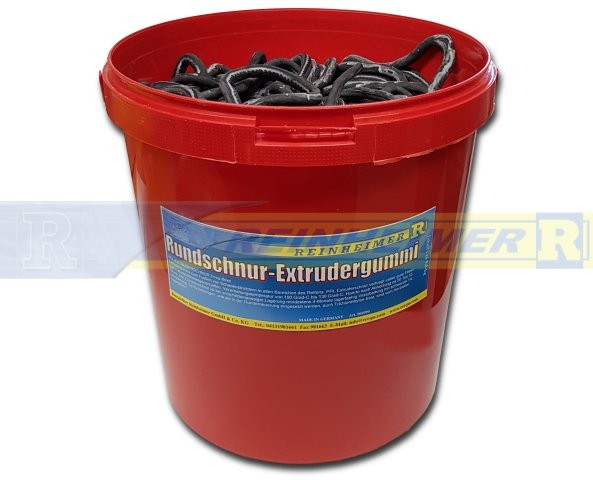 PRL-Extruderschnur ca. 5,5-kg