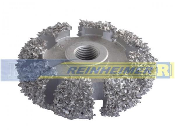 RFBOT-Ring 50*10 3/8-K18