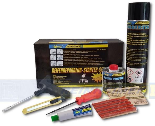 Starter-Kit-Rep-Set