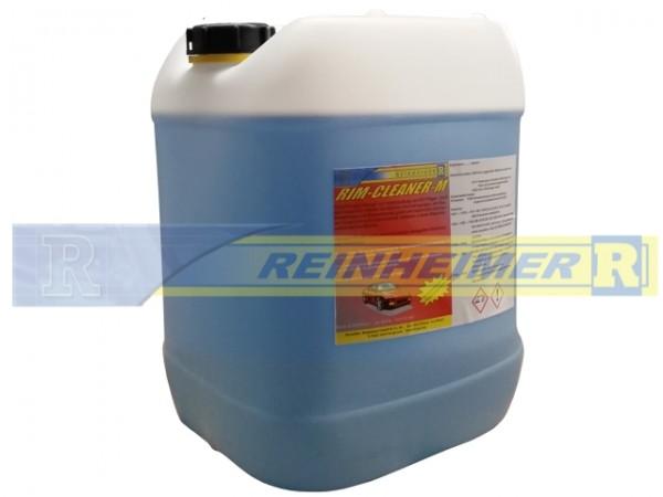 Rim-Cleaner M 10-L