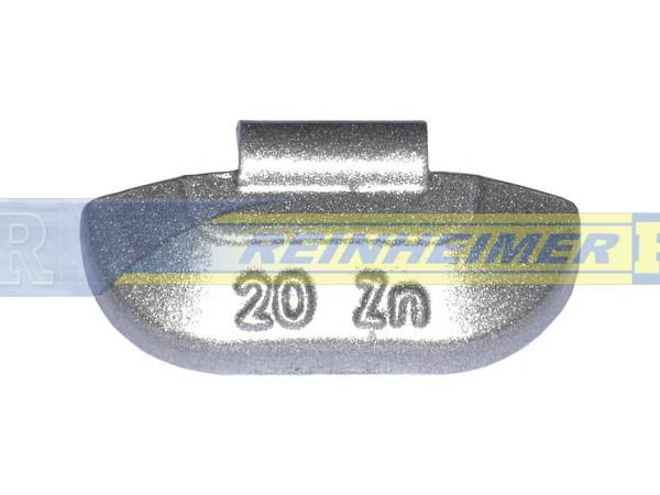 A80Z-balance SR-20