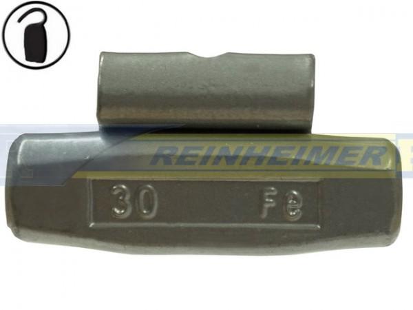 68FE-balance AR-30
