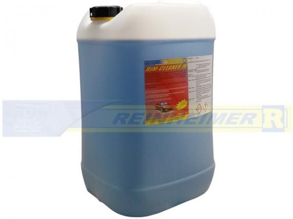 Rim-Cleaner Felgenreiniger M 25L