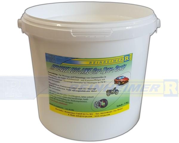 MP19WE-Tire-Paste 5-Kg