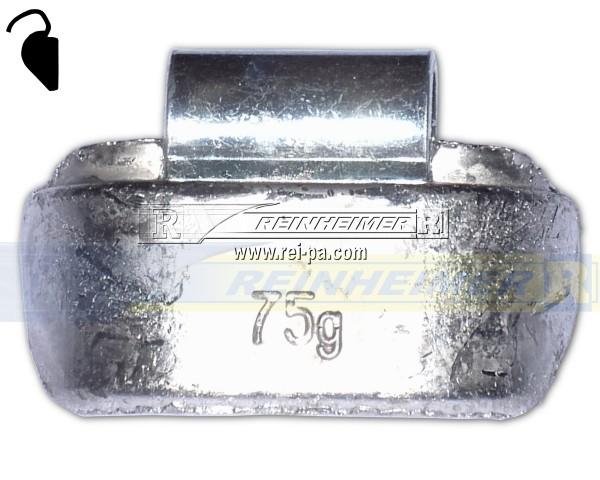 LKW Gew.527 75g