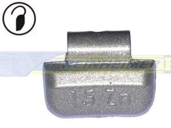 A62Z-balance AR-15