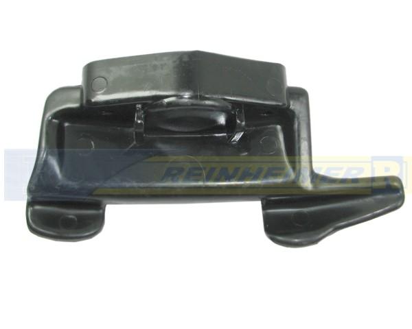 Montagekopf KST-221918