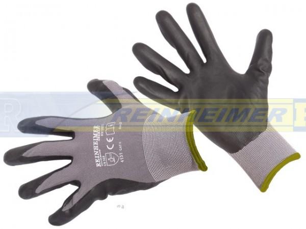 Handschuhe Reipaflex Gr. 8/12