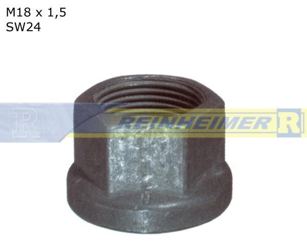 Ramu.FL-M18*1,5-H18-SW24