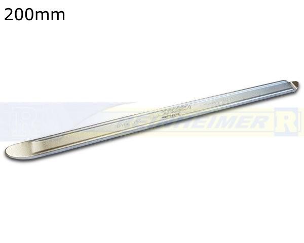 Montierhebel 200mm