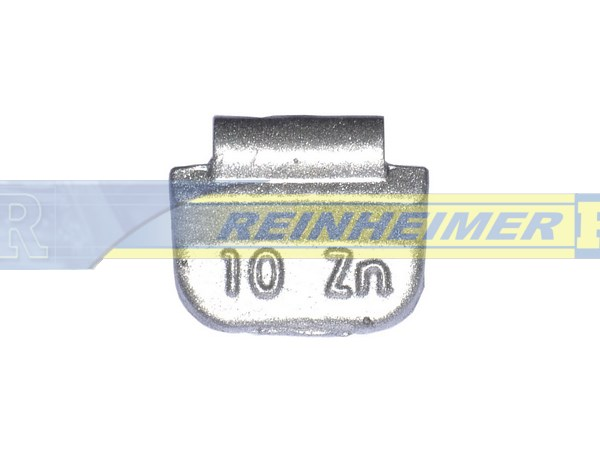 A80Z-balance SR-10