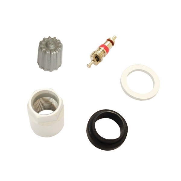TP-Serv-Kit 06-110, HUF VPE/10