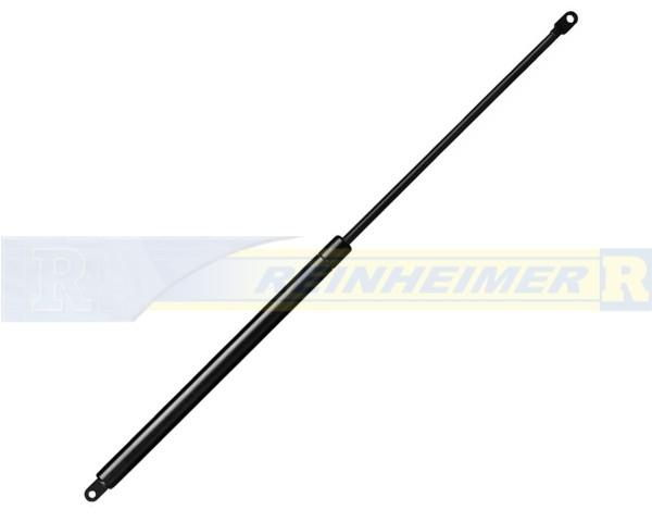 Stoßdämpfer/Deckel W2020