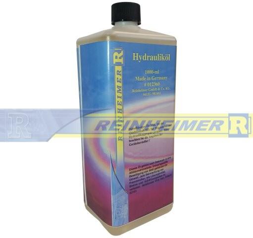 Hydrauliköl, 1L/VE