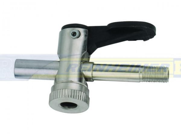 AC-03B/deflate-tool