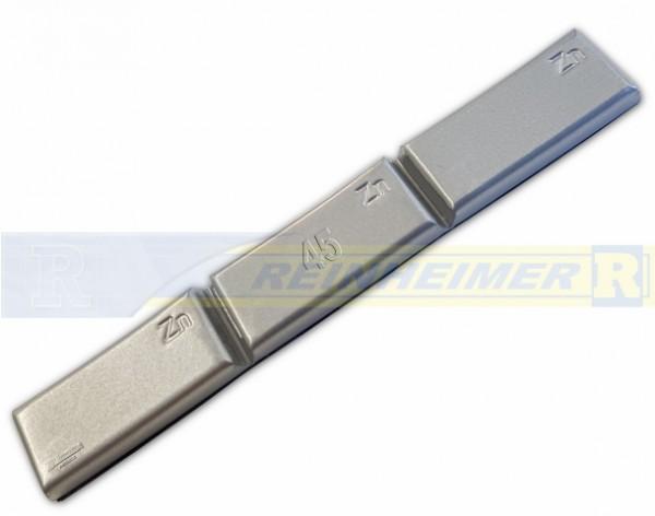 360-2Z-stick-5,8-45