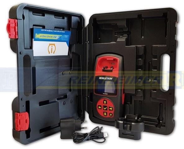 XT-PT001-EU TPMS-Programm-Tool
