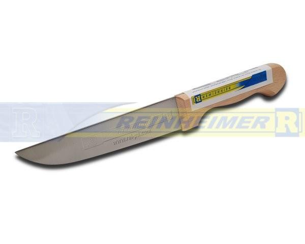 Messer spitz 112/180