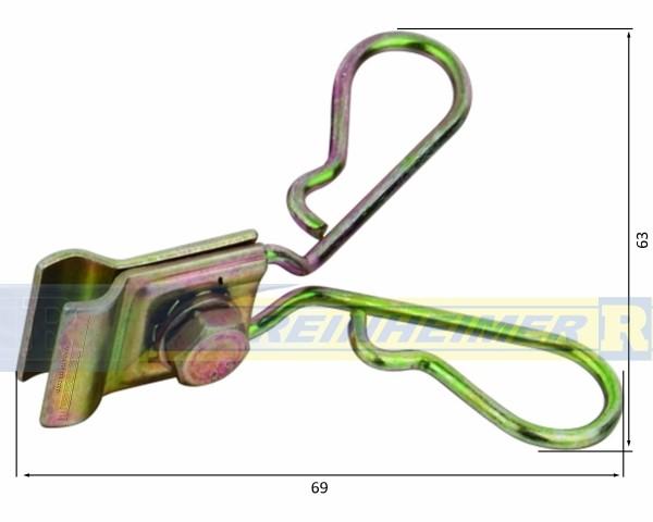 1144/double-flex-extension-clip