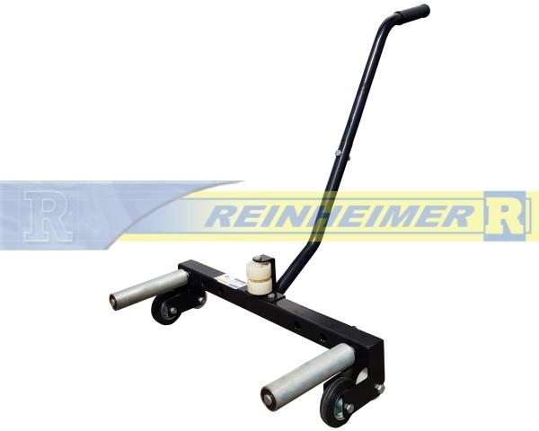 Reifenmontierer RM18