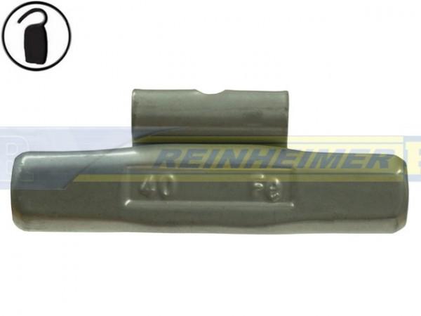 68FE-balance AR-40
