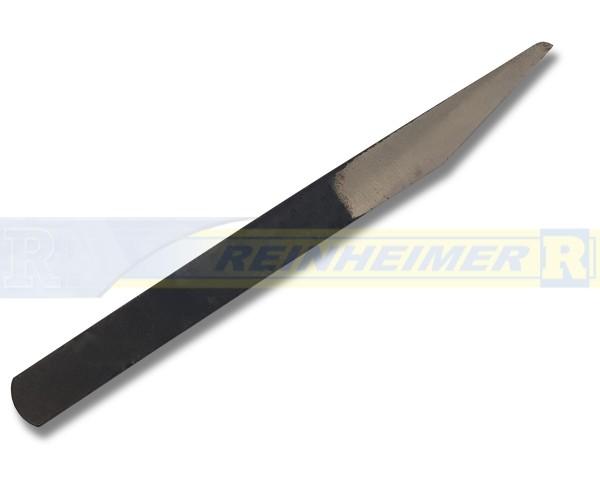 Messer-Ersatzklinge 1074