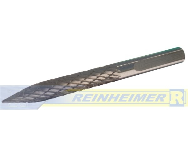 Carbide Cutter 8mm