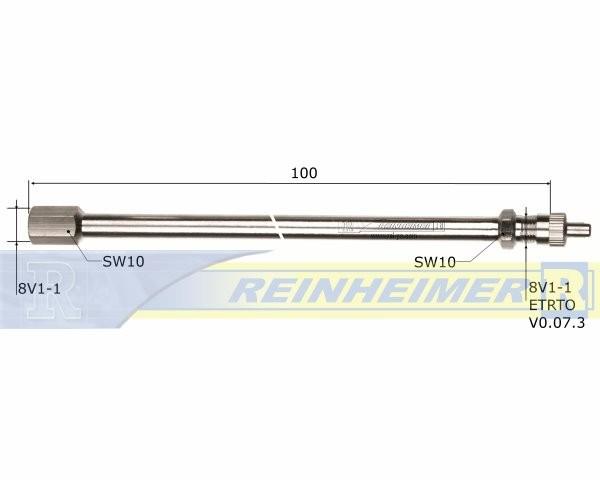 MEXL-100