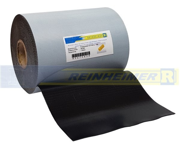 Polsterplatte 0,8*190/ca. 3-kg