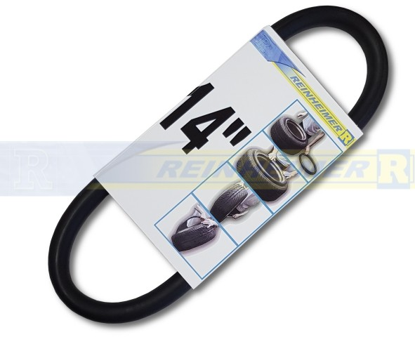 """PKW-Pump-Ring 14"""""""