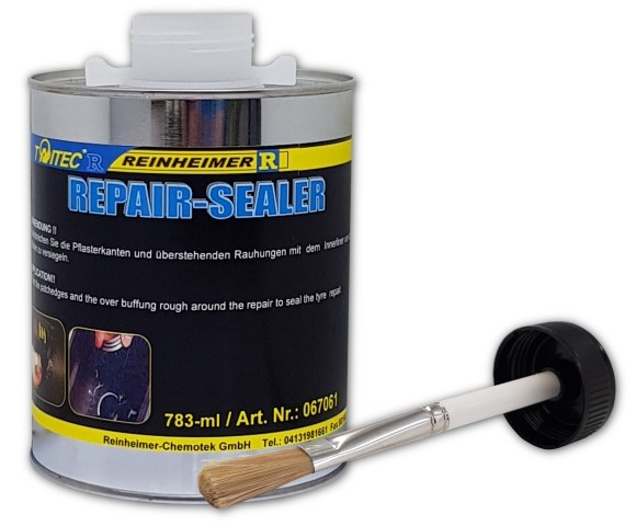 Repair Sealer 783ml