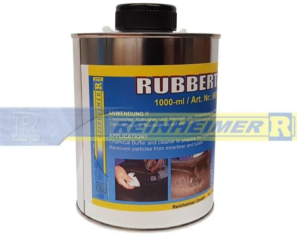 Rubbertex 1000ml