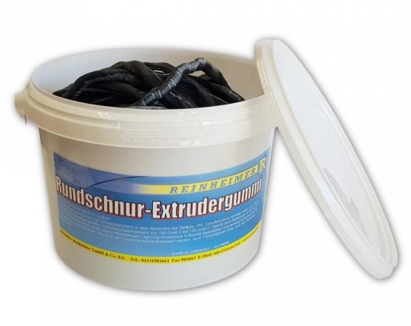 PRL-Extruderschnur ca. 1-kg