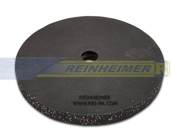 "RLWB-Rauhbürste 76*7-3/8"" 0,3mm"