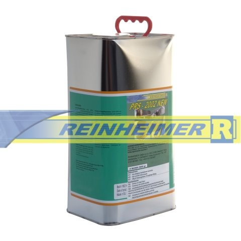 Met-Gummi-Kleber TRS-2002/5kg