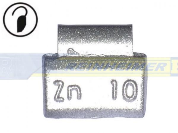 A62Z-balance AR-10