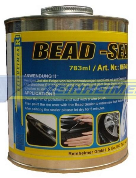 Bead-Sealer 783ml