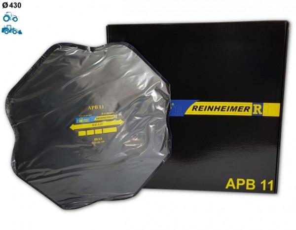 DP-APB 11/3 - DIAGONALPFLASTER
