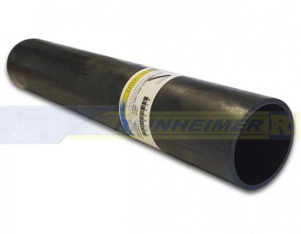 Rubber Hose Longer (D70/420mm)