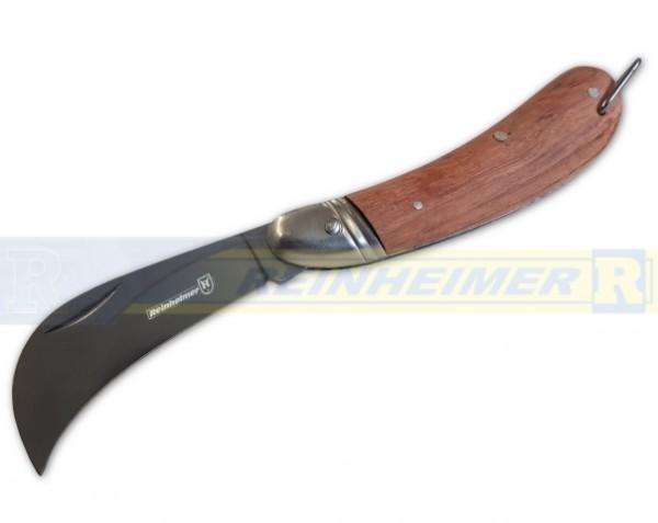Hackenmesser Hook Klinge groß 1638