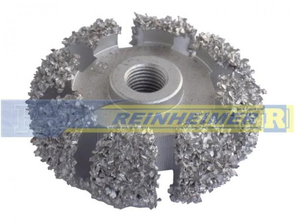 RFBOT-Ring 50*19-3/8-K18
