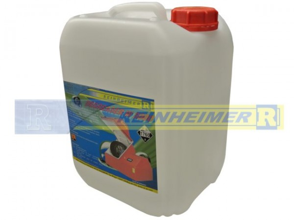 Degreaser W5000 10-L