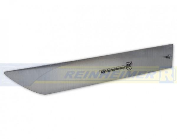 Messer-Ersatzklinge 175*25mm