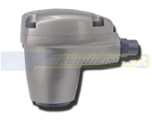 Pflasterhammer 6350