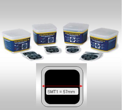 Universal Patch SMT1/50