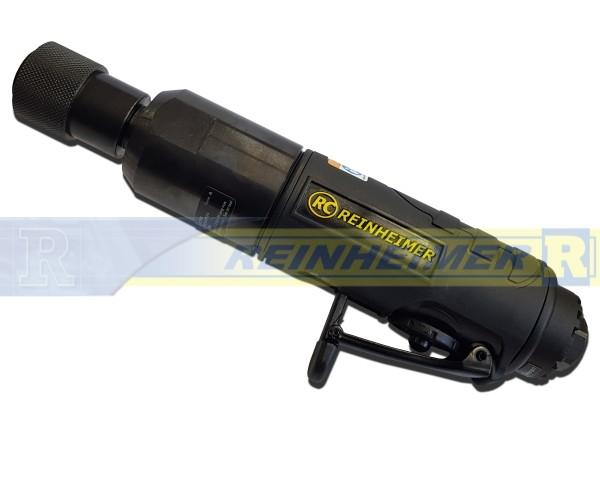 Schleifer RC7088-2800 U/min